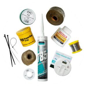 Plumbing Essentials