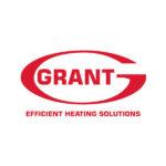 Grant heat pump