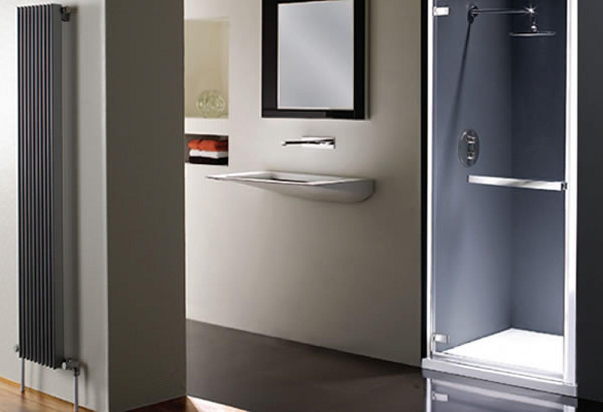 bathroom-kitchen
